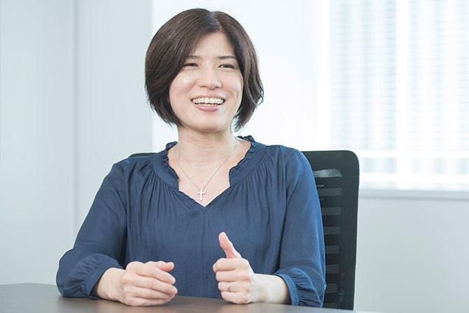 R.Maedaインタビュー